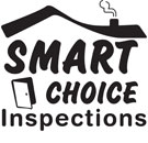 Smart Choice Inspections